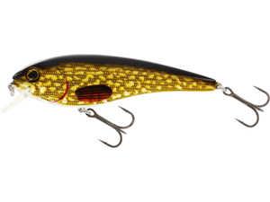 Bild på Westin RawBite 11cm 26g Natural Pike