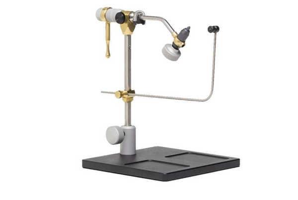 Bild på Renzetti Presentation 3000 Vise / Pedestal Base