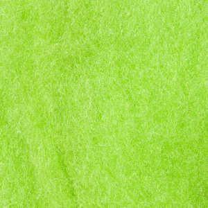 Bild på Antron Dubbing Green Highlander
