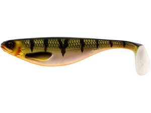 Bild på Westin Shad Teez 7cm (4 pack) Bling Perch