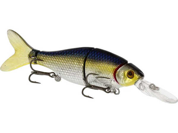 Bild på Westin Ricky the Roach Swimbait With Lip 7g
