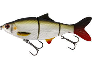 Bild på Westin Ricky The Roach Swimbait Suspending 15cm 35g Lively Roach