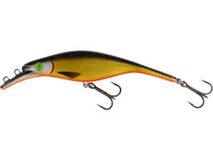 Bild på Westin Platypus 9cm 10g Official Roach
