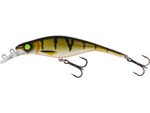 Bild på Westin Platypus 12cm 24g Bling Perch