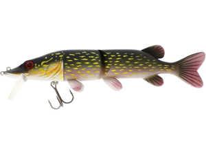 Bild på Westin Mike The Pike Hybrid 28cm 185g Pike