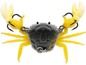 Bild på Westin Coco The Crab 2cm 6g Beach Crab