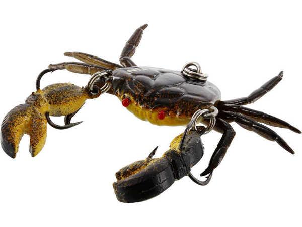 Bild på Westin Coco The Crab 2cm 6g