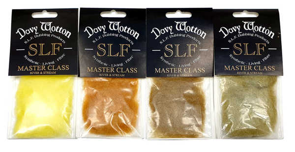 Bild på SLF Master Class Dubbing