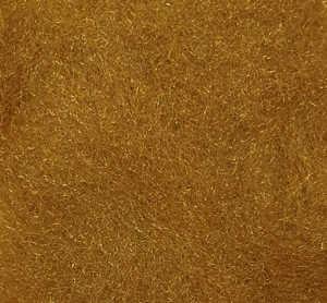 Bild på SLF Master Class Dubbing Cinnamon Sedge