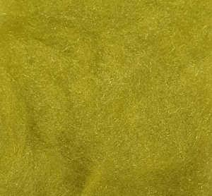 Bild på SLF Master Class Dubbing Yellow Sally