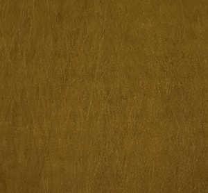 Bild på Fly-Rite Poly II Dubbing Material Western Olive