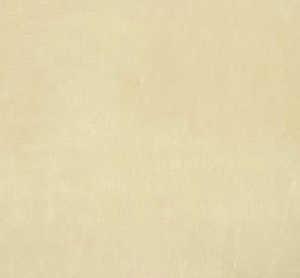 Bild på Fly-Rite Poly II Dubbing Material Cahill Cream