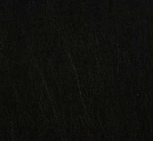 Bild på Fly-Rite Poly II Dubbing Material Black