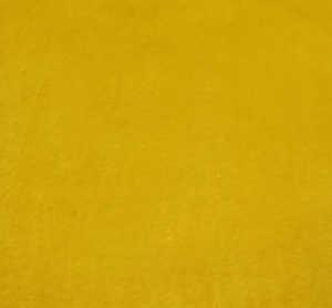 Bild på Fly-Rite Poly II Dubbing Material Medium Golden Yellow