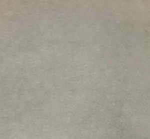 Bild på Fly-Rite Poly II Dubbing Material Medium Grey