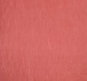 Bild på Fly-Rite Poly II Dubbing Material Creamy Pink