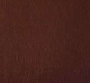 Bild på Fly-Rite Poly II Dubbing Material Mahogany Brown