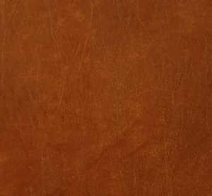 Bild på Fly-Rite Poly II Dubbing Material Rust