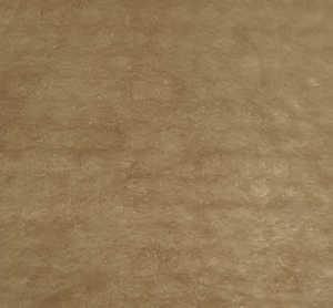 Bild på Fly-Rite Poly II Dubbing Material Dark Cream