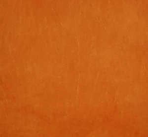 Bild på Fly-Rite Poly II Dubbing Material Creamy Orange