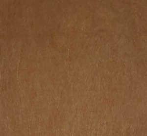 Bild på Fly-Rite Poly II Dubbing Material Tan
