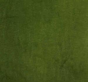 Bild på Fly-Rite Poly II Dubbing Material Dark Olive Green