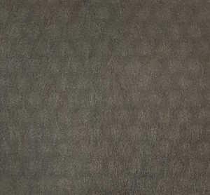 Bild på Fly-Rite Poly II Dubbing Material Dark Grey