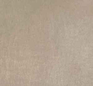 Bild på Fly-Rite Poly II Dubbing Material Pale Grey Dun