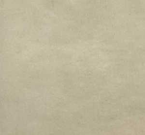 Bild på Fly-Rite Poly II Dubbing Material Pale Rose Dun