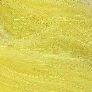 Bild på Flashabou Dubbing Yellow