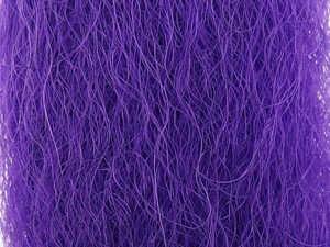 Bild på Slinky Fibre Dark Purple
