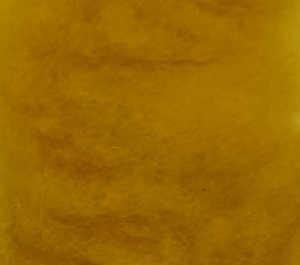 Bild på Kamel Dubbing Golden Stone