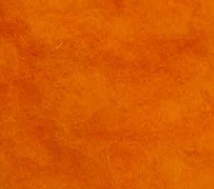 Bild på Kamel Dubbing Sulphur Orange