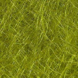 Bild på Sälsubstitut (Angora Goat) Light Olive