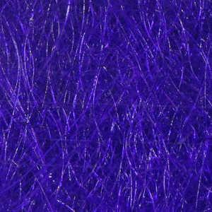 Bild på Sälsubstitut (Angora Goat) Purple