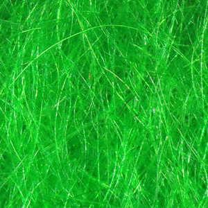 Bild på Sälsubstitut (Angora Goat) Green