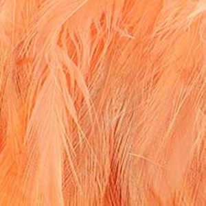 Bild på Tupphackel Salmon Pink