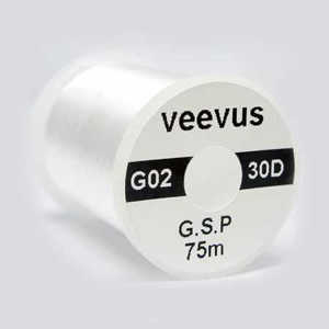 Bild på Veevus GSP 50 Den White