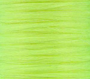 Bild på Antron Garn Spole Fluo Yellow