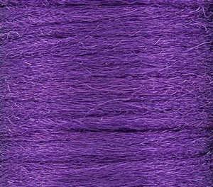 Bild på Antron Garn Spole Purple