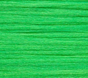 Bild på Antron Garn Spole Green Highlander