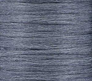 Bild på Antron Garn Spole Steel Grey