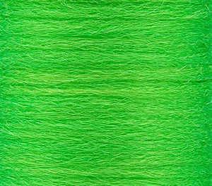 Bild på Antron Garn Spole Fluo Green