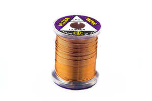 Bild på UTC Ultra Wire Copper Medium