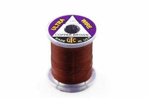 Bild på UTC Ultra Wire Copper Brown Medium