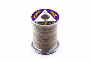 Bild på UTC Ultra Wire Tan Large