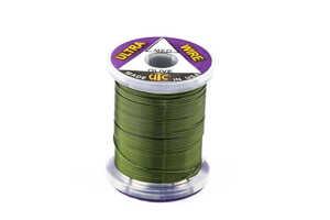 Bild på UTC Ultra Wire Olive Brassie