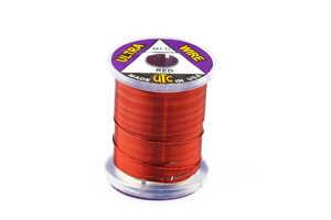 Bild på UTC Ultra Wire Red Brassie