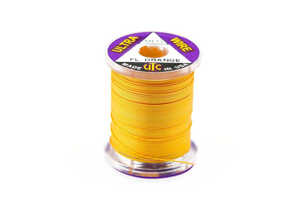 Bild på UTC Ultra Wire Fluo Orange Brassie