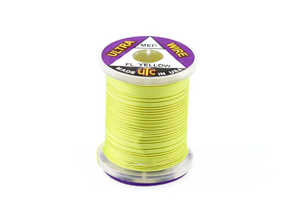Bild på UTC Ultra Wire Fluo Yellow Brassie